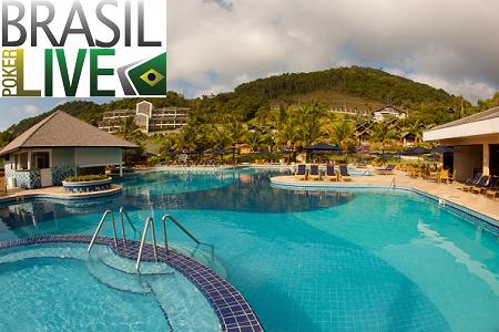 satelite luxo brasil poker live 450