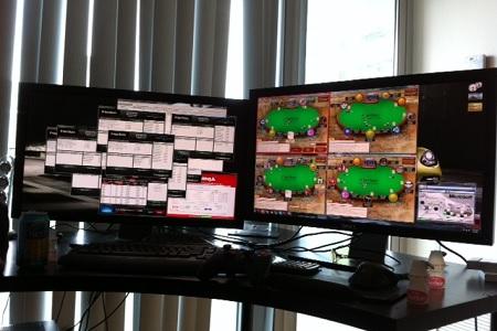 online setup 5