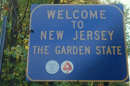 pokerstars-welcome-to-nj