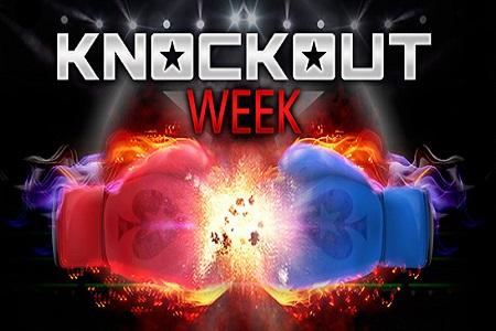 semana-knockout