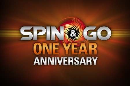 spin_and_go_anniversary-thumb-450x300-273699