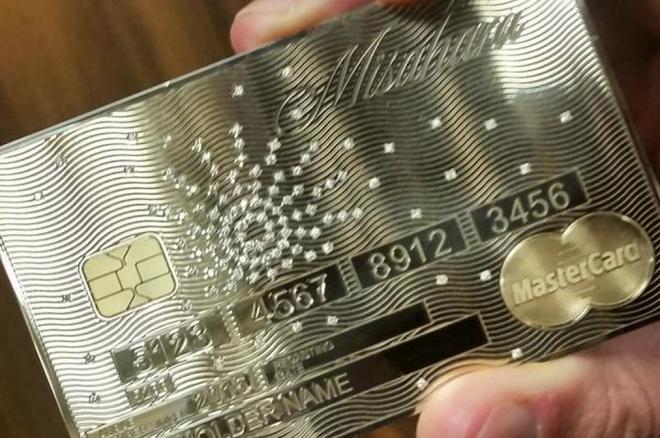 wpt cartao credito ouro