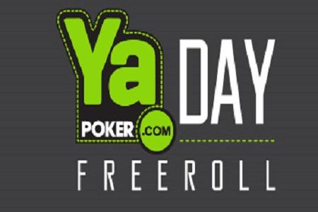 ya-poker-day1