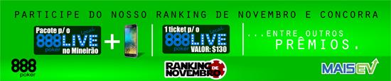 NL_novembro_550x115 ranking maisev