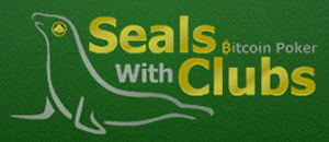 bryan micon seals with clubs