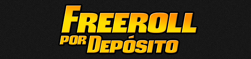 freeroll_deposito_yapoker