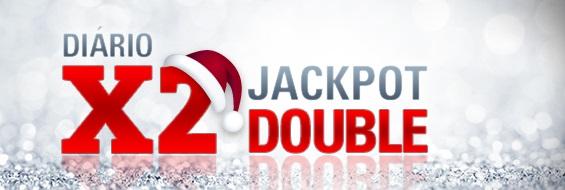 torneios jackpot pokerstars