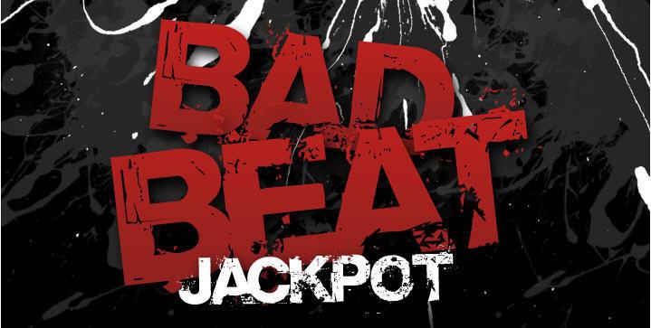 bad beat jackpot_1