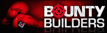 bounty builders 5