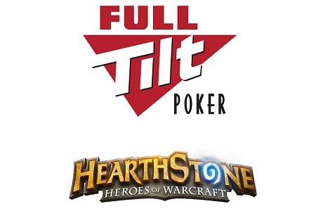 hearthstone full tilt 450