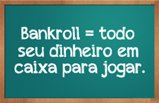 bankroll_poker