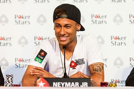 neymar-jr-pokerstars 450
