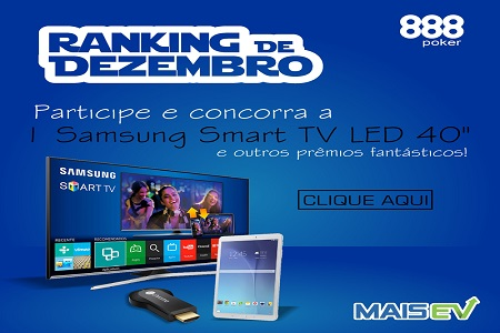ranking_dezembro