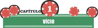 Guia de poker_1
