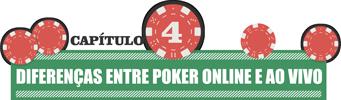 Guia de poker_4