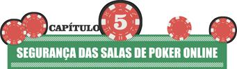 Guia de poker_5