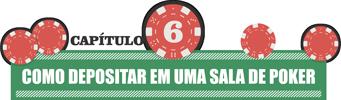 guia de poker_6