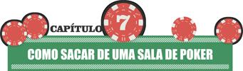 guia de poker_7