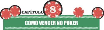 guia de poker_8