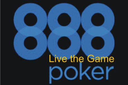 888poker live the game