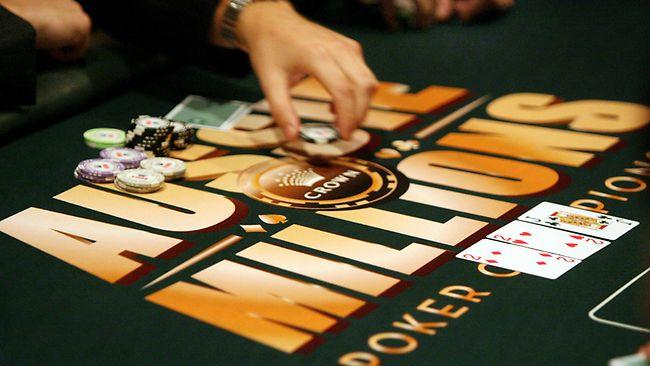 aussie-millions-poker-