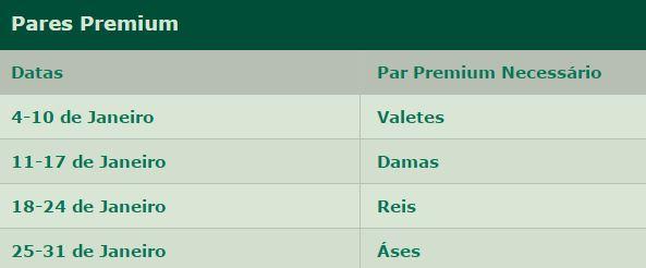 pares premium_bet365