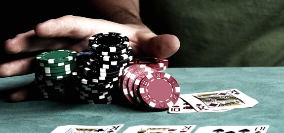poker_bets
