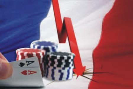 poker frança