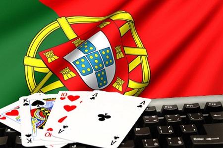 poker_online_portugal