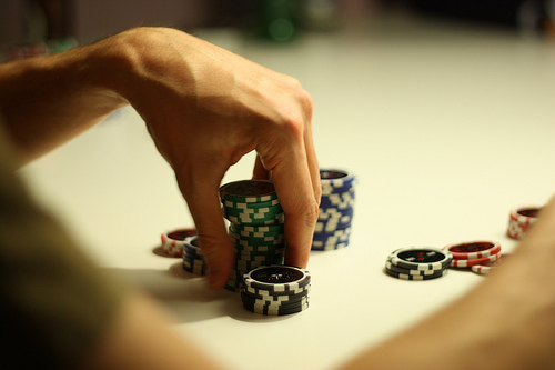 pokerbet
