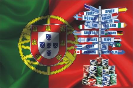 Emigraçao Portuguesa
