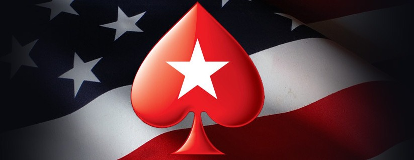 pokerstar usa