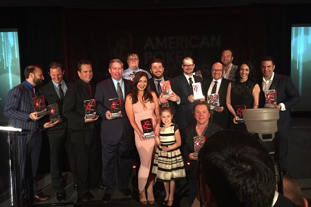 american poker awards 450