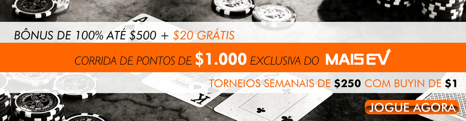 cover3_partypoker