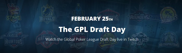 gpl draft g