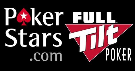 Full tilt poker o pokerstars yahoo