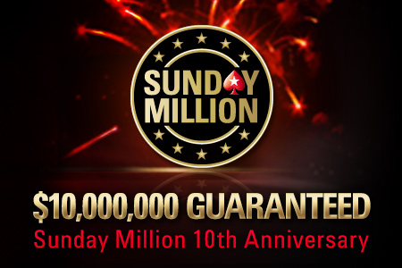 sunday_million_10_anniv_
