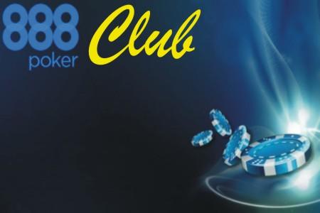 888pokerclub