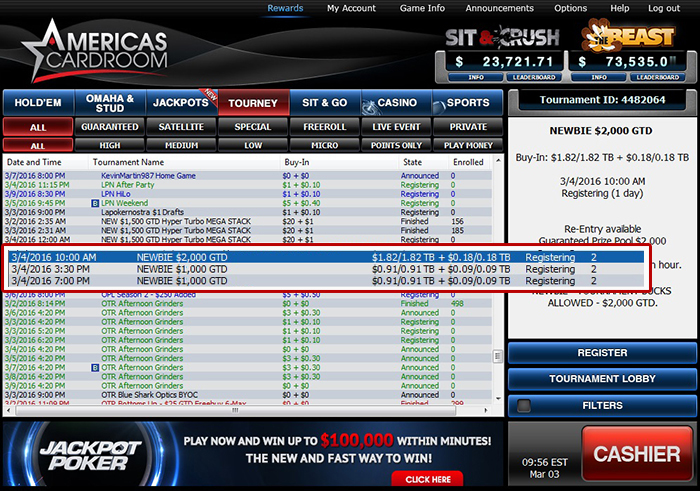 americas cardroom_newdeposits-tournament-bucks-2