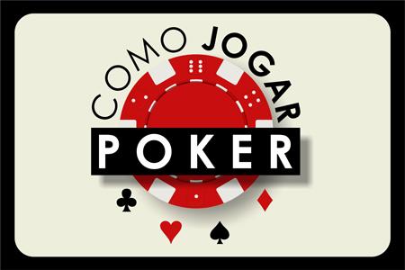 como_jogar_poker