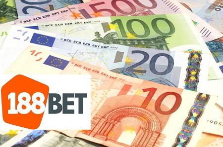 euros 188bet 450