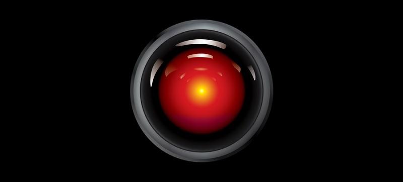 hal inteligencia artificial grande