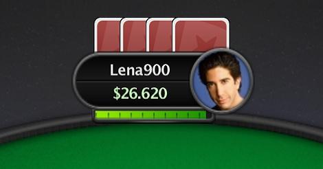 Lena900