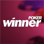 perfil_winner