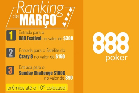 ranking maisev marco 450