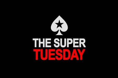 super tuesday 450