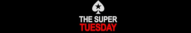 super tuesday 627