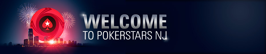 welcome-offer-header