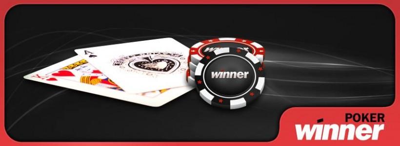 winner_poker