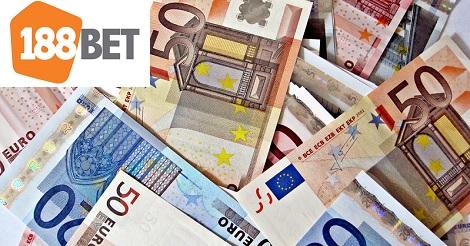 188bet euro fb